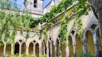 Small Group Walking Tour in Sorrento, Sorrento, Walking Tours
