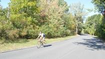 1- or 3-Hour Private Kiev Guided Bike Tour
