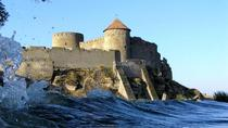 Akkerman Fortress and Bilhorod-Dnistrovskyi Half-Day Trip from Odessa, Odessa, Private Sightseeing ...