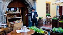 Food Tour of Lviv Theme Restaurants with Tasting, Lviv, Food Tours