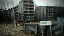 Full-Day Private Chernobyl and Pripyat Tour from Kiev, Kiev, Private Sightseeing Tours