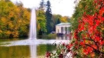 Full-Day Tour to Sofievka Park from Kiev, Kiev, Day Trips