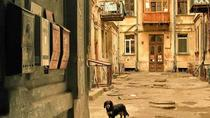 Private Guided Tour of Odessa Hidden Courtyards, Odessa, Private Sightseeing Tours