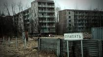 Private Guided Tour to Chernobyl and Pripyat from Kiev, Kiev, Private Sightseeing Tours