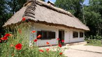 Private Guided Tour to the Pirogovo Open-Air Museum from Kiev, Kiev, Private Sightseeing Tours