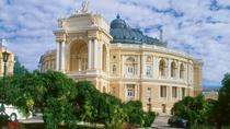 Private Sightseeing Tour of Odessa, Odessa, Private Sightseeing Tours