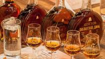 Shustov Cognac Winery Museum Private Tour with Tasting in Odessa, Odessa, Private Sightseeing Tours
