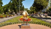 Small-Group Walking Tour of Odessa Highlights, Odessa, Walking Tours