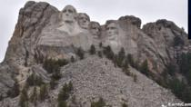 Black Hills Tours - Einzelreisende, Rapid City