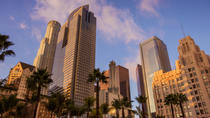 6-Hour Los Angeles City Tour, Los Angeles, Walking Tours
