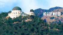 Hollywood Grand City Tour, Los Angeles, City Tours