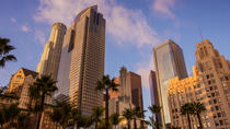 Visite de Los Angeles de 6 heures, Los Angeles, City Tours