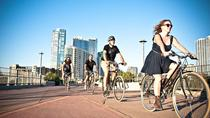Austin-Music Bicycle Tour, Austin, Bike & Mountain Bike Tours