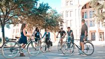 Historic Austin Icons Tour, Austin, Bike & Mountain Bike Tours