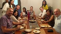 Bangalore Private Foodie Tour, Bangalore, Food Tours