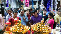 Diwali Prep - Indian Fashion Tour, Bangalore, Fashion Shows & Tours