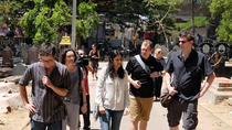 Half-Day or Full-Day Experiential Culture Tour of Bangalore, Bangalore, Half-day Tours