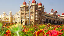 Mysore Day Trip from Bangalore, Bangalore