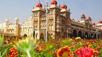 Mysore Private Day Trip from Bangalore, Bangalore, Private Day Trips