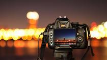Photography Tour of Bangalore, Bangalore, Cultural Tours