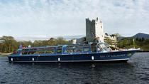 Combination Killarney Jaunting Car Tour and Lakes of Killarney Cruise, Killarney, Cultural Tours