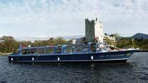 Lakes of Killarney Cruise, Killarney, Cultural Tours