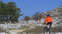 Murter Mountain Bike Rental, Zadar, Bike & Mountain Bike Tours