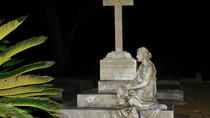 Bonaventure Cemetery After Hours Tour, サバンナ