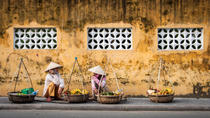 10-day Small-Group Vietnam Highlight Tour, Ho Chi Minhstad