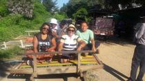 Overnight Battambang Tour from Siem Reap Including Driver, Siem Reap, Multi-day Tours