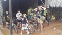Private Siem Reap Countryside Cycling Tour, Siem Reap, Bike & Mountain Bike Tours