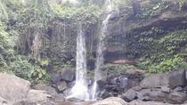 Private Tour: Kulen Mountain Day Trip Including Hidden Temple from Siem Reap, Siem Reap, Private ...