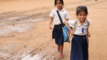 Siem Reap Kids Tour, Siem Reap, Cultural Tours