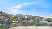 Danube Bend Full-Day Private Tour From Budapest, Budapest, Private Day Trips