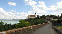 Lake Balaton Full Day Private Tour, Budapest, Private Day Trips