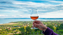 Lake Balaton Full Day Private Wine Tour, Northern Hungary, Wine Tasting & Winery Tours