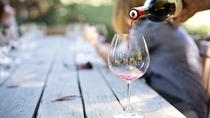 Private Full-Day Wine Tasting Tour and Sightseeing in Eger, Northern Hungary, Wine Tasting & Winery ...