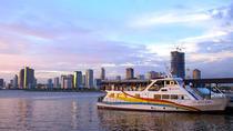 Manila Bay Dinner Cruise, Manila