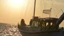 2-hour Little Venice and Mykonos Sunset Cruise, Mykonos, Sunset Cruises