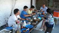 Mykonian Spiti Farm Barbeque, Mykonos, Dining Experiences
