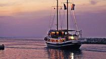 Mykonos Little Venice Sunset Cruise, Mykonos, Sunset Cruises