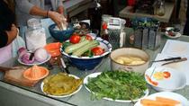 Traditional Cooking Class at Vatos Village Crete, Crete, Cooking Classes