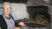 Traditional Cretan Village Bakery Class and Tour, Crete, Cooking Classes