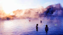Golden Circle and Secret Lagoon Day Trip from Reykjavik, Reykjavik, Thermal Spas & Hot Springs