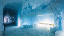 Ice Cave Day Tour from Reykjavik: Descend into a Glacier, Reykjavik, Day Trips