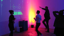 Game Science Center Berlin: Interactive Future Museum, Berlin, Museum Tickets & Passes