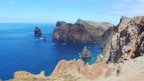 Private Maderia Full Day Jeep Tour East or West, Madeira, Private Sightseeing Tours