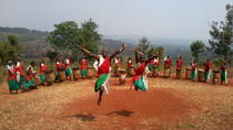 3D2N Burundi Cultural Tour Burundi in One Full day, Bujumbura, Multi-day Tours