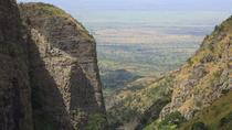 Discovery 8- Day Tour to Explore Burundi, Bujumbura, Multi-day Tours