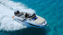 Private Customised Boat Tour With Speed Boat, Split, Jet Boats & Speed Boats